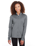 597160 Puma Golf Ladies' Fairway Full-Zip