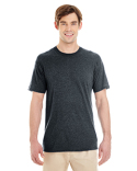 601MR Jerzees Adult 4.5 oz. TRI-BLEND T-Shirt