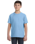 6101 LAT Youth Fine Jersey T-Shirt