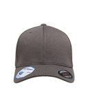6597 Flexfit Adult Cool & Dry Sport Cap