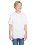 6750B Anvil Youth Triblend T-Shirt