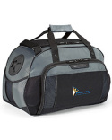6883 Gemline Ultimate Sport Bag