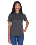 75114 Ash City - Extreme Ladies' Eperformance™ Shift Snag Protection Plus Polo