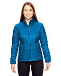 77970 Marmot Ladies' Calen Jacket