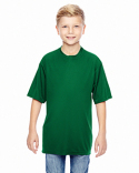 791 Augusta Sportswear Youth Youth Wicking T-Shirt