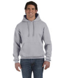 82130 Fruit of the Loom Adult Supercotton™ Pullover Hooded Sweatshirt