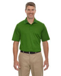 85116 Extreme Men's Eperformance™ Stride Jacquard Polo