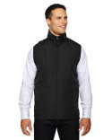 88097 North End Men's Techno Lite Activewear Vest