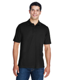 88181T Core 365 Men's Tall Origin Performance Piqué Polo