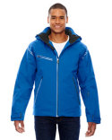 88680 North End Men's Ventilate Seam-Sealed Insulated Jacket