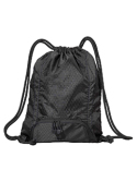 8890 Liberty Bags Santa Cruz Drawstring Backpack
