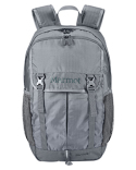 900709 Marmot Salt Point Backpack