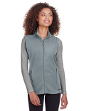 901080 Marmot Ladies' Rocklin Fleece Vest