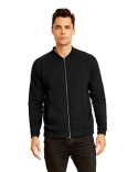 9700 Next Level Unisex PCH Bomber Jacket