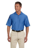 A133 adidas Golf Men's climacool Mesh Polo