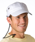 ACEF101 Adams AD EXTRME PERFORMANCE CAP