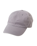 AH70 Alternative Basic Chino Twill Cap