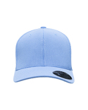 ATB100 Flexfit Adult Cool & Dry Mini Piqué Performance Cap