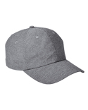 BA614 Big Accessories Summer Prep Cap