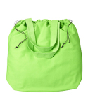 BE087 BAGedge Drawstring Tote