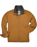 BP7021 Backpacker Men's Navigator Jacket