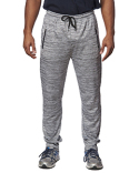 BU8801 Burnside Men's Go Anywhere Performance Jogger Pant