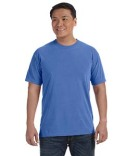 C1717 Comfort Colors Adult 6.1 oz. T-Shirt