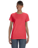 C3333 Comfort Colors Ladies' Midweight RS T-Shirt