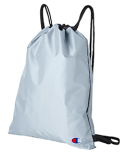 CA1000 Champion Adult Core Drawstring Backpack