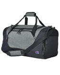 CA1003 Champion Adult Core Duffel