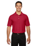 DG150T Devon & Jones Men's Tall DRYTEC20™ Performance Polo