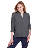 DG542W Devon & Jones Ladies' CrownLux Performance™ Stretch Tunic