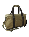 DI1038 Dri Duck Adult Weekender Bag