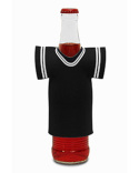 FT008 Liberty Bags Jersey Foam Bottle Holder