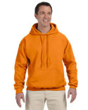 G125 Gildan Adult DryBlend® Adult 50/50 Hooded Sweatshirt