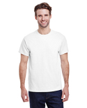 G200T Gildan Adult Ultra Cotton® Tall 6 oz. T-Shirt