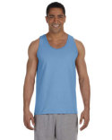 G220 Gildan Adult Ultra Cotton® 6 oz. Tank