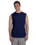 G270 Gildan Adult Ultra Cotton® 6 oz. Sleeveless T-Shirt