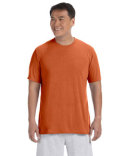 G420 Gildan Adult Performance® 5 oz. T-Shirt