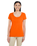 G460L Gildan Ladies' Performance® Core T-Shirt