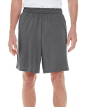 G46S Gildan Adult Performance® Core Shorts