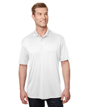 G488 Gildan Performance® Adult Jersey Polo