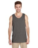 G520 Gildan Adult  Heavy Cotton™ 5.3 oz. Tank