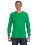 G540 Gildan Adult 5.3 oz. Long-Sleeve T-Shirt