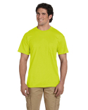 G830 Gildan Adult 5.5 oz., 50/50 Pocket T-Shirt