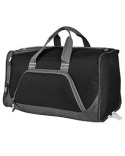 GL4290 Gemline Rangeley Sport Bag