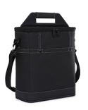 GL9333 Gemline Imperial Insulated Growler Carrier