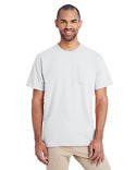 H300 Gildan Hammer™ Adult  6 oz. T-Shirt with Pocket