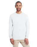 H400 Gildan Hammer™ Adult   6 oz. Long-Sleeve T-Shirt