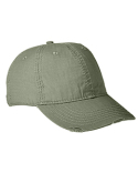 IM101 Adams Image Maker Cap